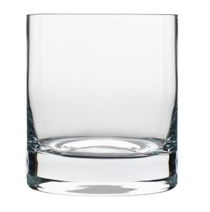 wpid-storageemulated0DownloadOF-Glass.JPG.jpg